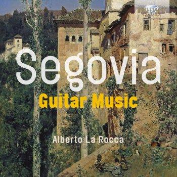 Segovia-Alberto-La-Rocca.jpg