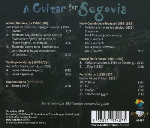 A Guitar For Segovia Somoza TL.jpg