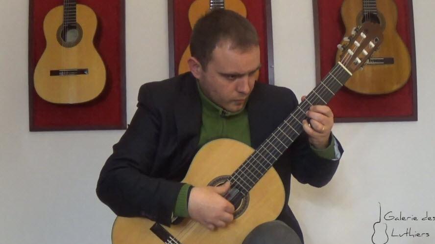 Andrea Vezzoli: Pange lingua, Raffaello Ravasio