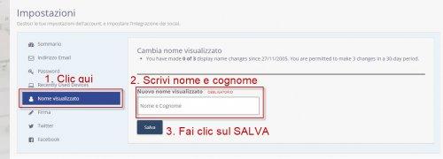 Cambio Nickname.jpg