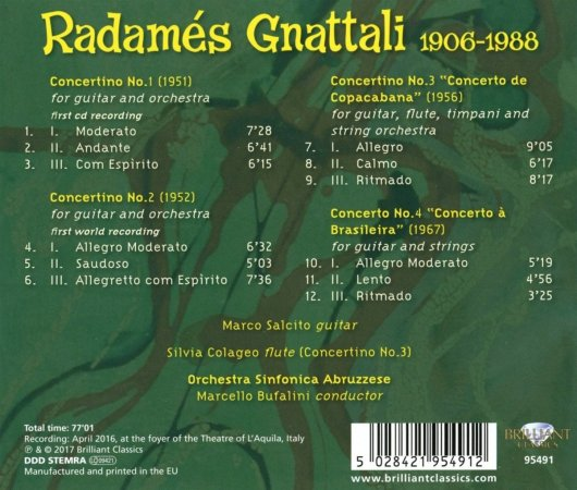Radamés GNATTALI - Concertinos for Guitar and Orchestra TRACKLIST.jpg