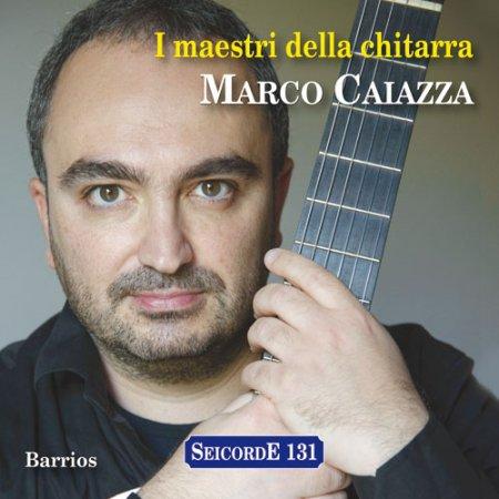 Seicorde131 CD.jpg