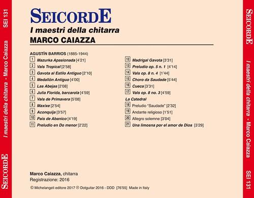 Seicorde131 CD TL.jpg