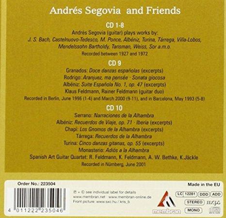 Segovia and Friends TL.jpg