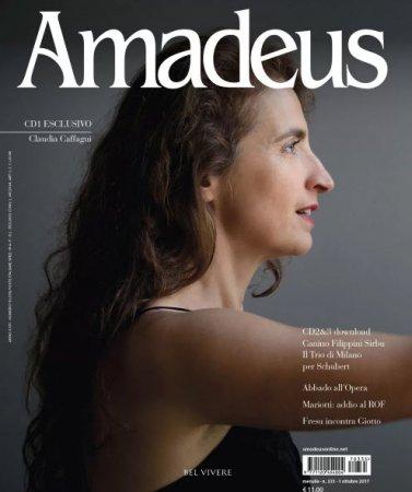 Amadeus102017.thumb.jpg.256773761da681e1073e92c8ae661135.jpg