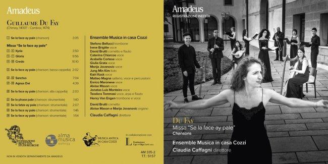 Amadeus102017_CD.thumb.jpg.22ee573b29fd9a77c29b5bef83e870a3.jpg