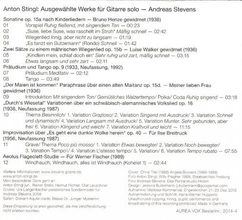 Stingl_Anton_Ausgewählte_Werke_für_Gitarre TL.jpg