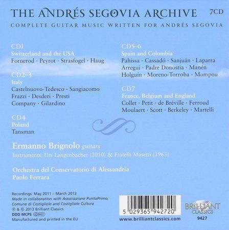 The Andrés Segovia Archive_TL.jpg