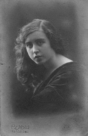 Paquita Madriguera nel 1914.jpg