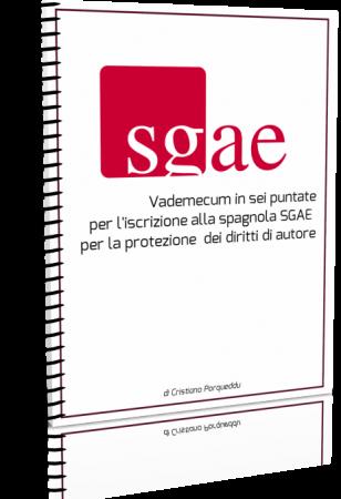 SGAE Vademecum Porqueddu.png