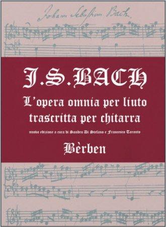 Opera Omnia Bach Bèrben.jpg