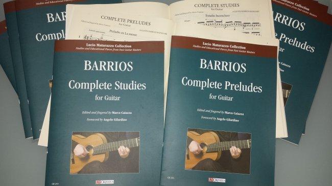 Barrios-Complete-Preludes-Studies.jpg