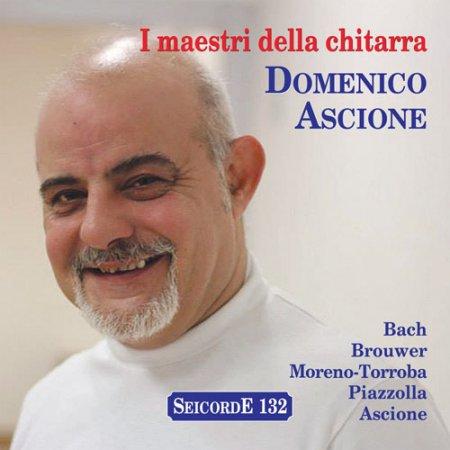 DomenicoAscione.jpg