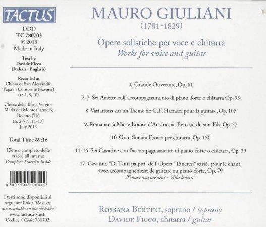 Mauro_Giuliani_TACTUS_DavideFicco-TL.jpg