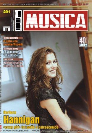 Musica_291.jpg