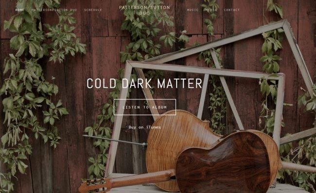 Cold Dark Matter Website.jpg