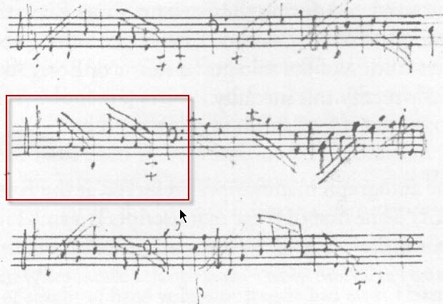 Asafiev-Prelude-1-Fingering-2.jpg