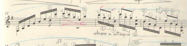 Asafiev-Prelude-1-Fingering.jpg