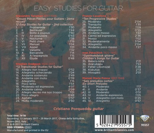 Easy-Studies-For-Guitar-2-Porqueddu-Tracklist.jpg