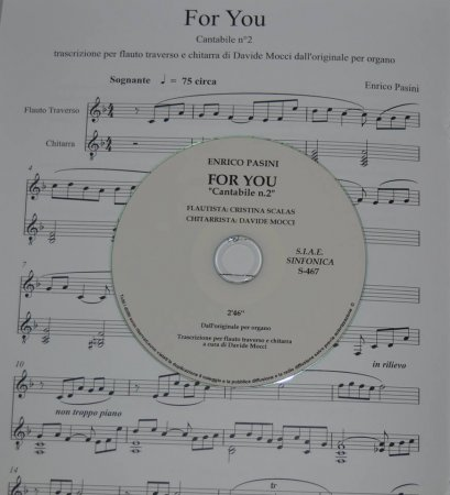 for you cd e pagina 1.jpg