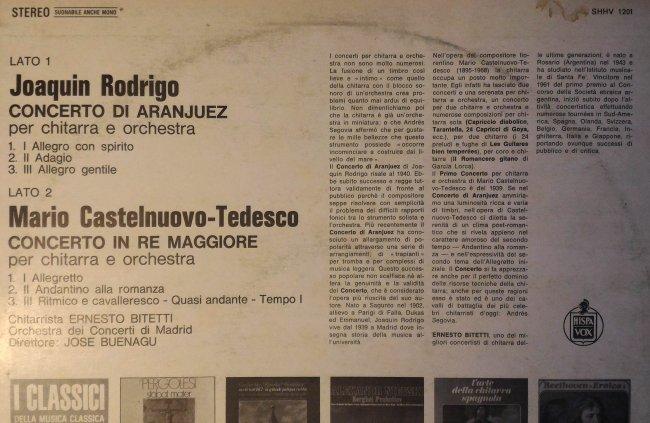 Ernesto-Bitetti-Rodrigo-Castelnuovo-Tedesco-LP_2.jpg