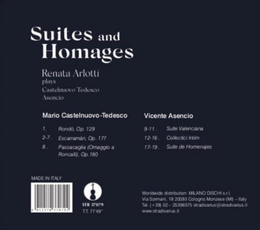 Suites-and-Homages-Arlotti-TL.jpg