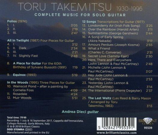 Andrea-Dieci-Takemitsu-Brilliant-Classics_TL.jpg