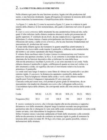 Fisica-della-chitarra-classica-Cuzzucoli_2.jpg