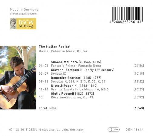 The Italian Recital TL.jpg