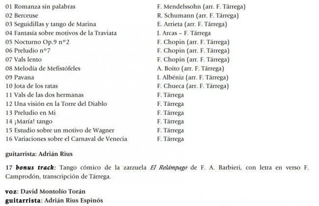 Tarrega-una-biografia-documental-Adrian-Rius-CDTL.jpg