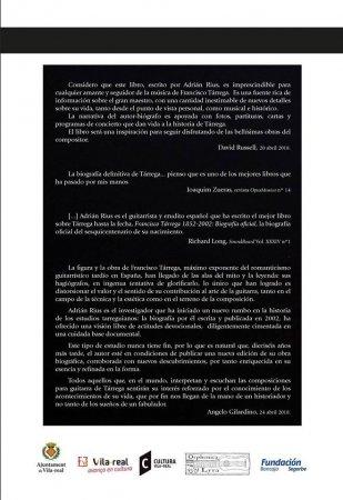 Tarrega-una-biografia-documental-Adrian-Rius.jpg
