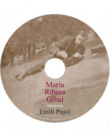 cd-maria-ribera-gibal-interpreta-emili-pujol_CD.jpg