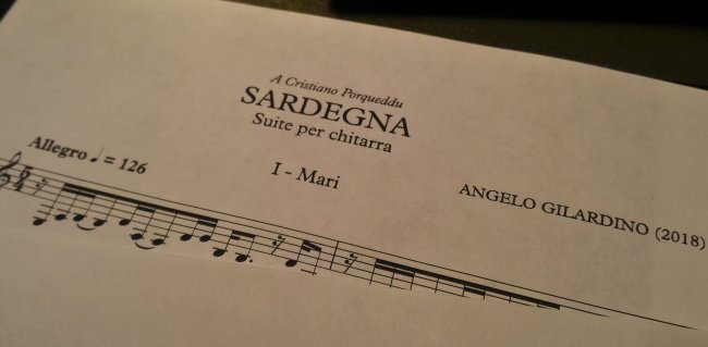 Gilardino-Sardegna-Porqueddu_2.jpg