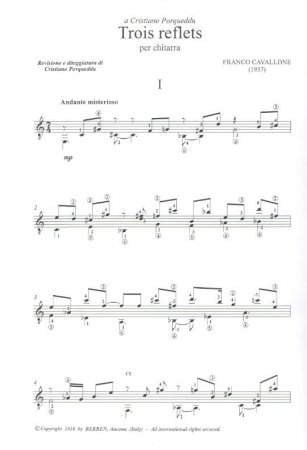Cavallone-Trois-Reflets_P1.jpg