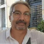 Paolo Rizza