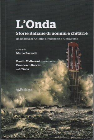 L'Onda_libro_s.jpg