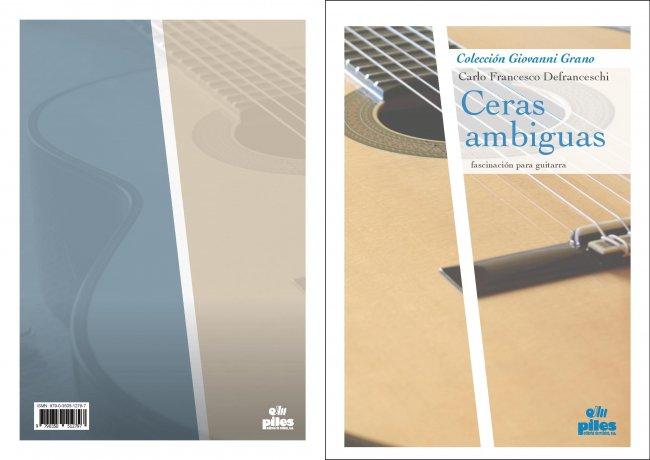 Ceras ambiguas_PORT-page-001.jpg