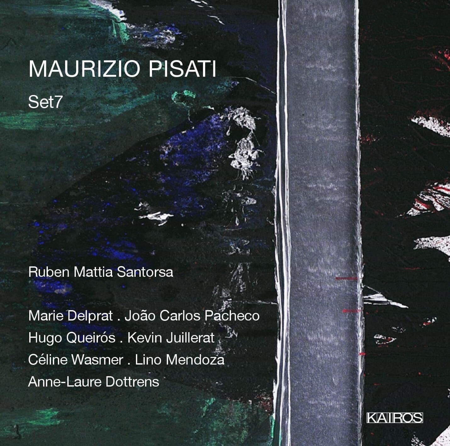 Set7 - Ruben Mattia Santorsa
