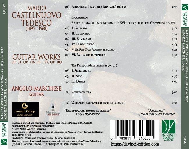 castelnuovo-tedesco-marchese-davinci-TL.jpg