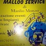 Manlio Monzo