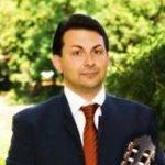 Daniele Lazzari