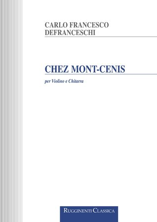 Copertina-Chez-Mont-Cenis.jpg