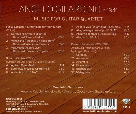 gilardino guitar quartet santorsola TL.jpg
