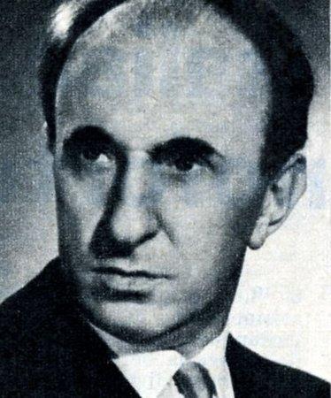 Virgiliomortari.jpg