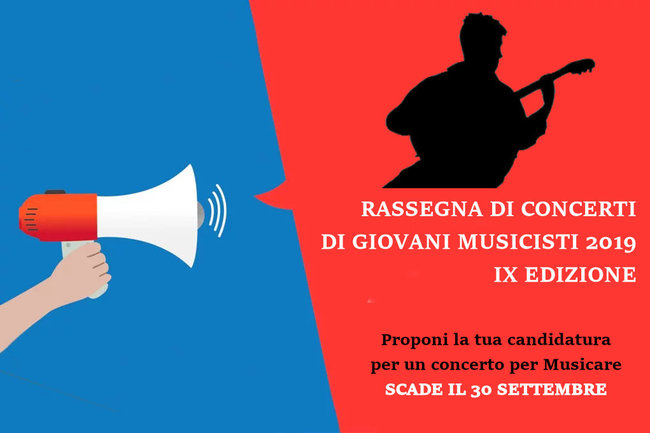 musicare-rassegna-giovani-2019-call.thumb.jpg.effe5b5a13ad8efddced9e8b411d930c.jpg