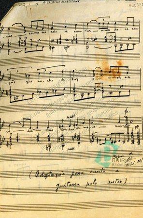 Cançao-do-poeta-do-século-XVIII-villalobos-inedito.jpg