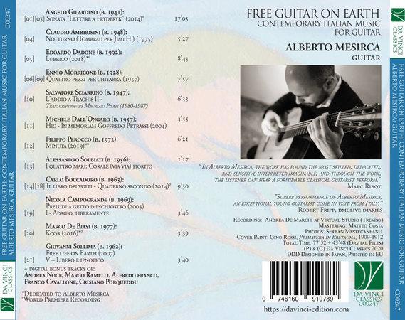 Free-Guitar-on-Earth-MESIRCA-TRACKLIST.jpg