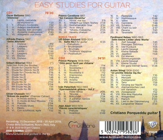 easy-studies-for-guitar-porqueddu-tracklist.jpg