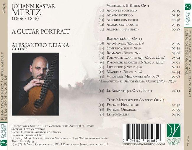 deiana-mertz-cd-davinci-TL.jpg