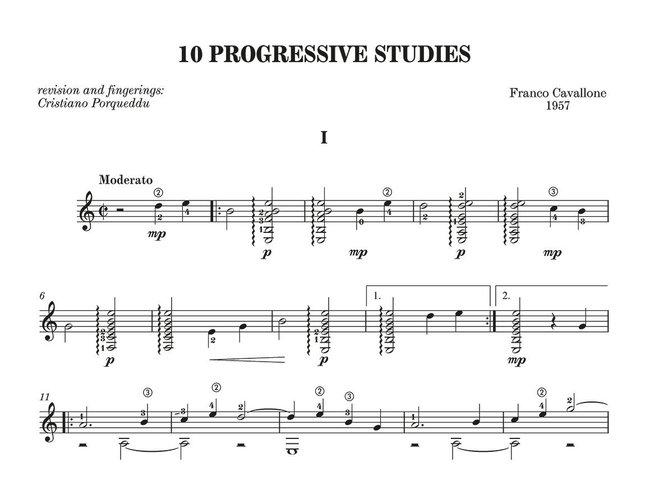 cavallone-ten-progressive-studies-porqueddu-.jpg